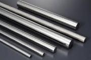 様々な金属加工の実績